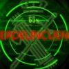 Vídeos Ciberdelincuencia GUARDIA CIVIL